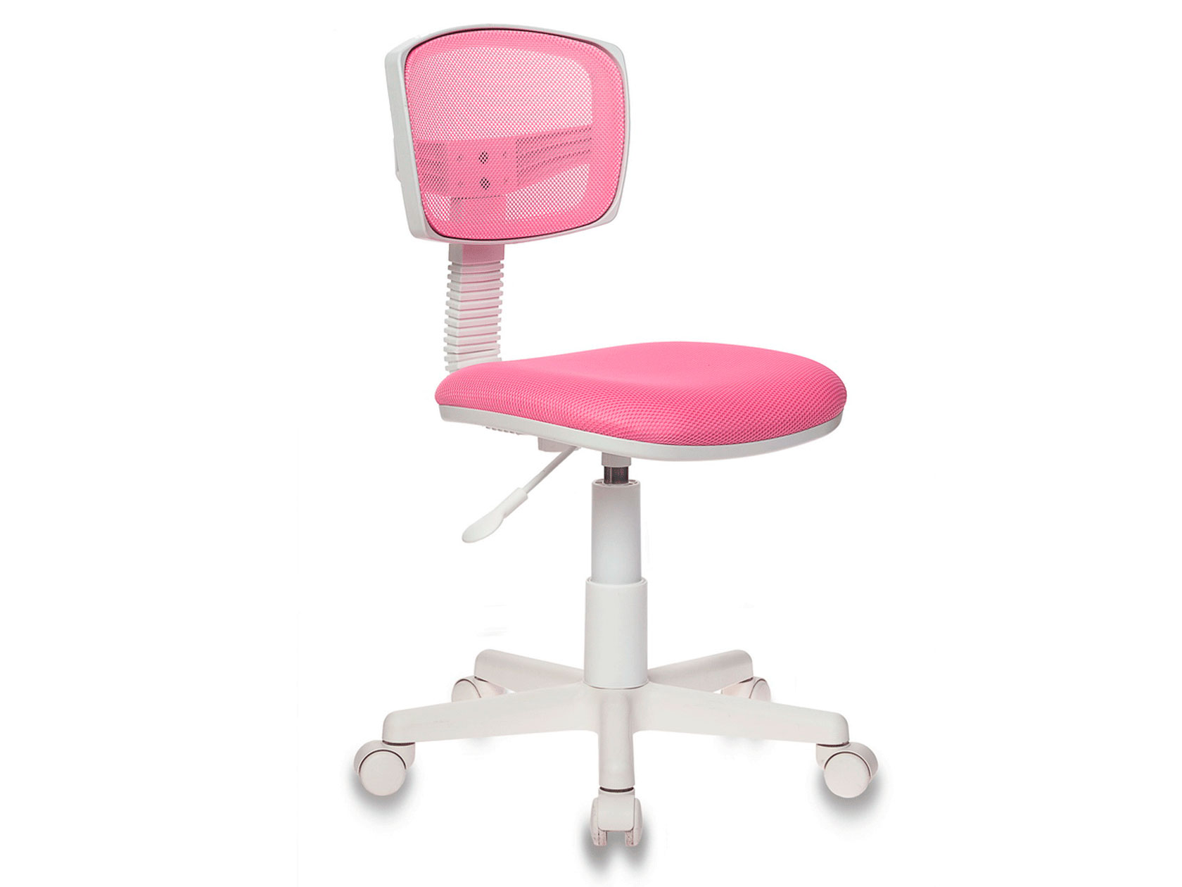 Детское компьютерное кресло 108-95321