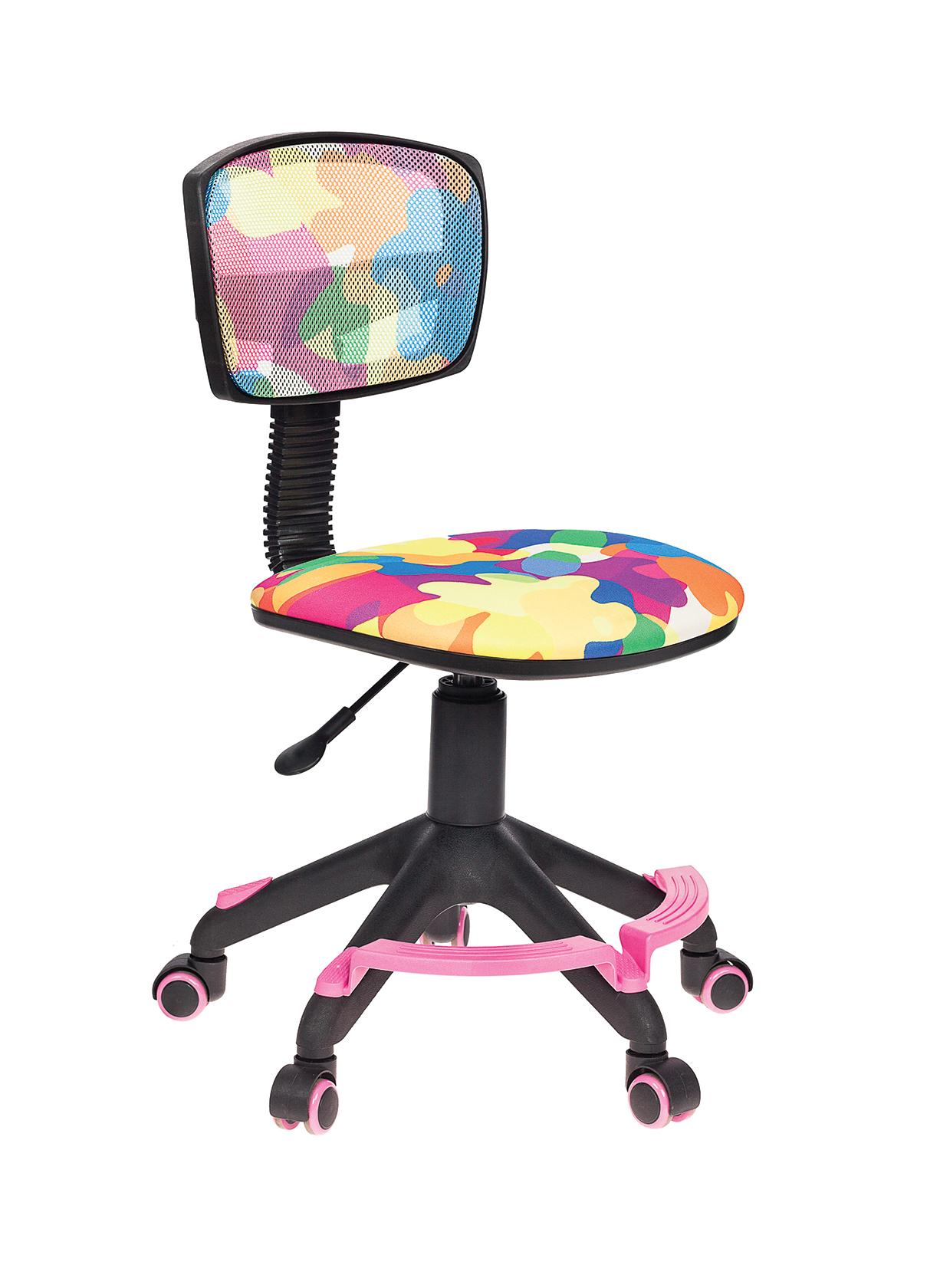 Детское компьютерное кресло 179-87639