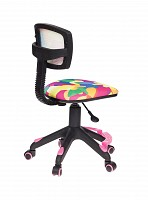 Компьютерное кресло 500-87639