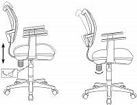 Кресло 500-58312