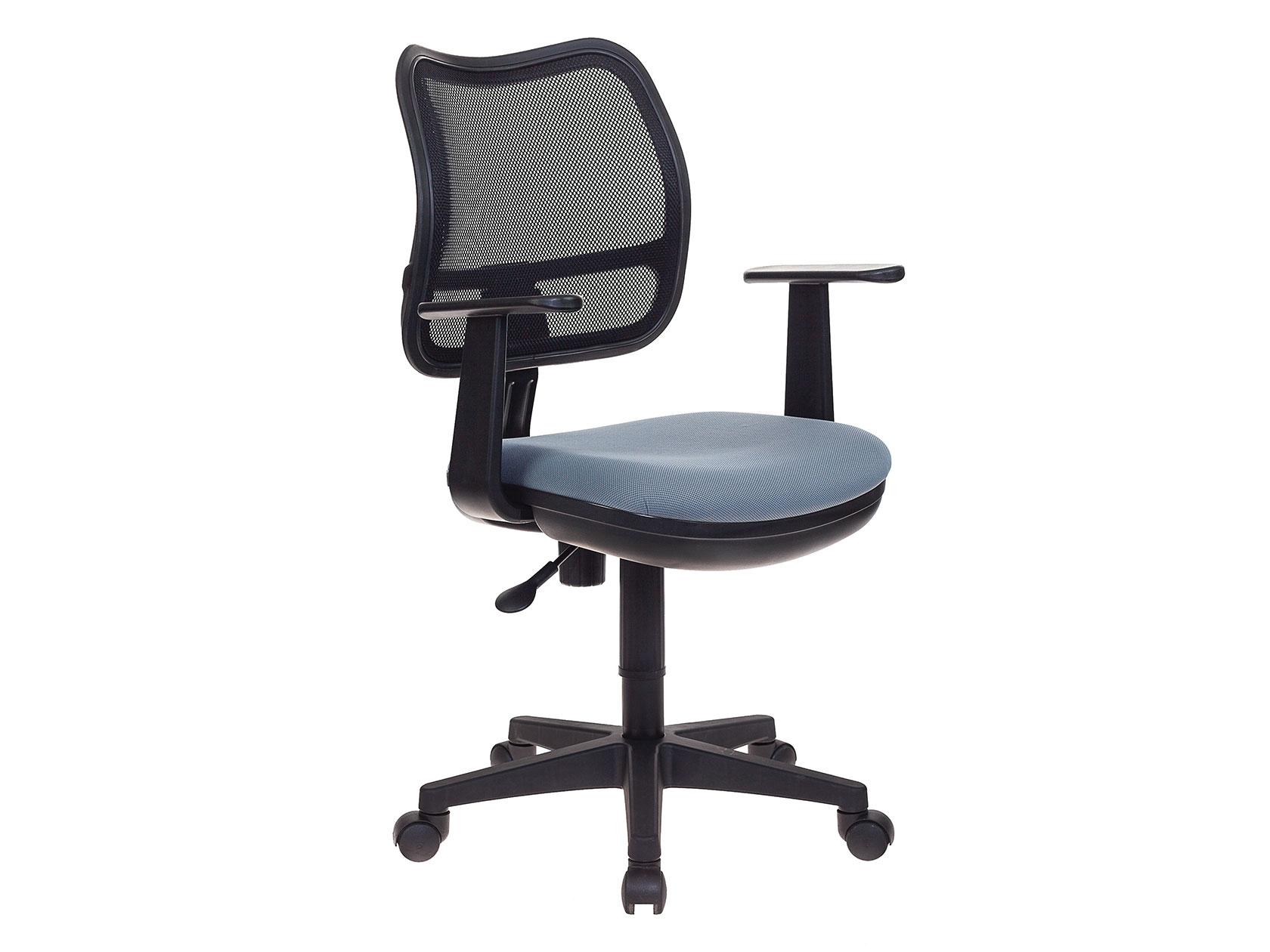 Офисное кресло на колесиках 108-58311