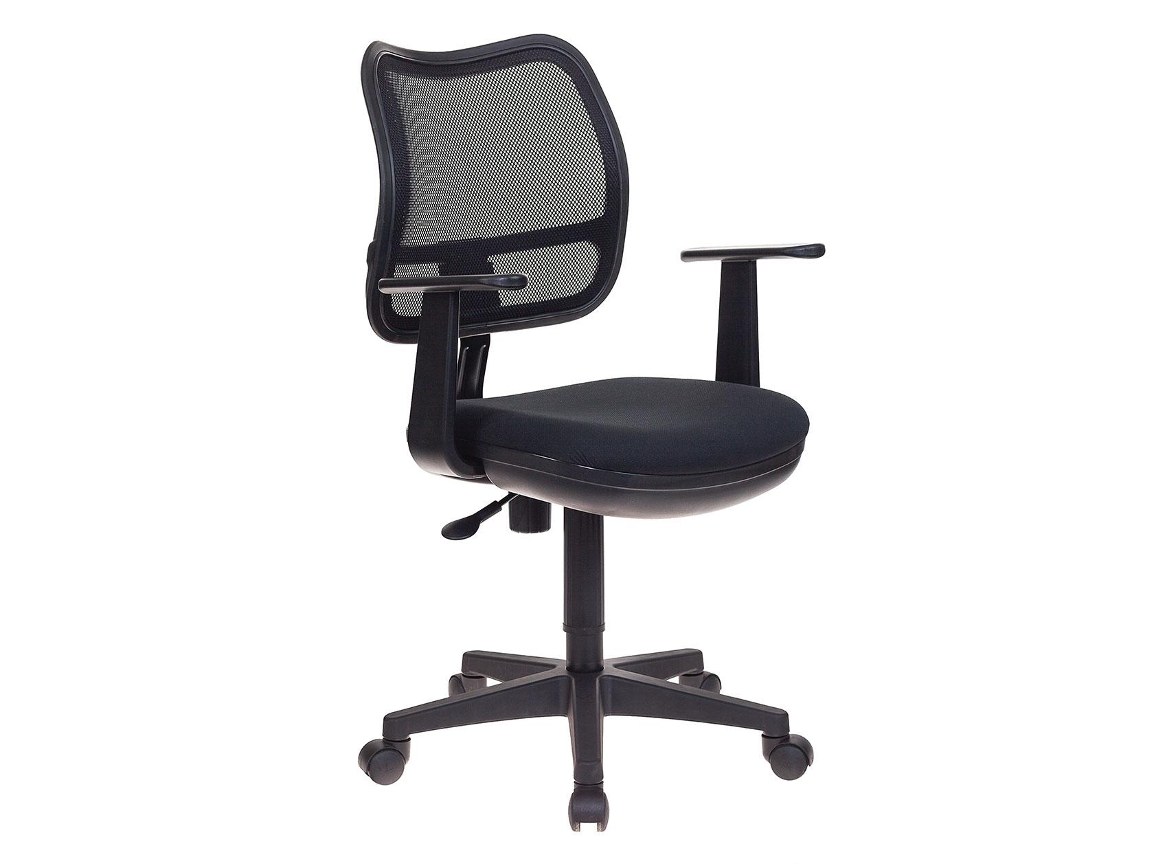 Кресло 193-58312