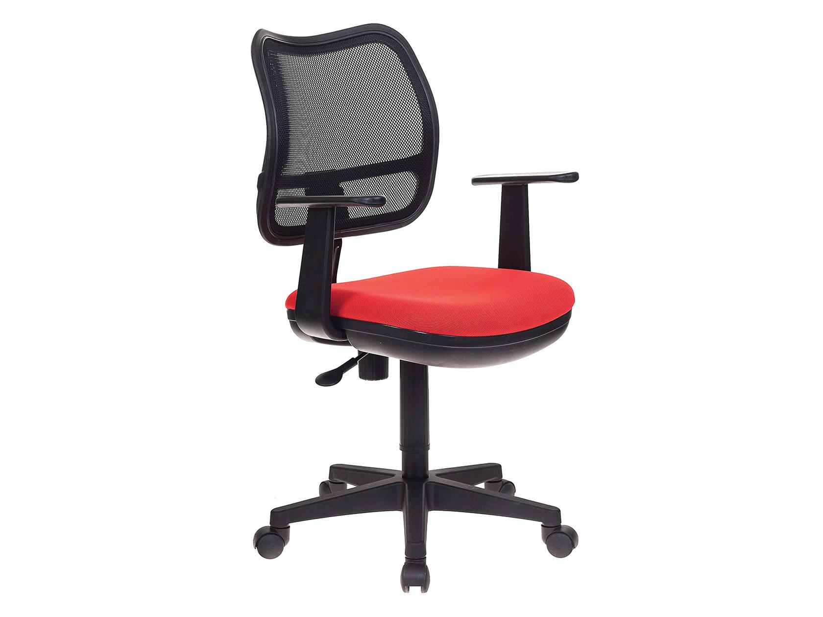 Офисное кресло на колесиках 150-7627