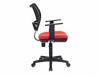 Кресло 500-59879