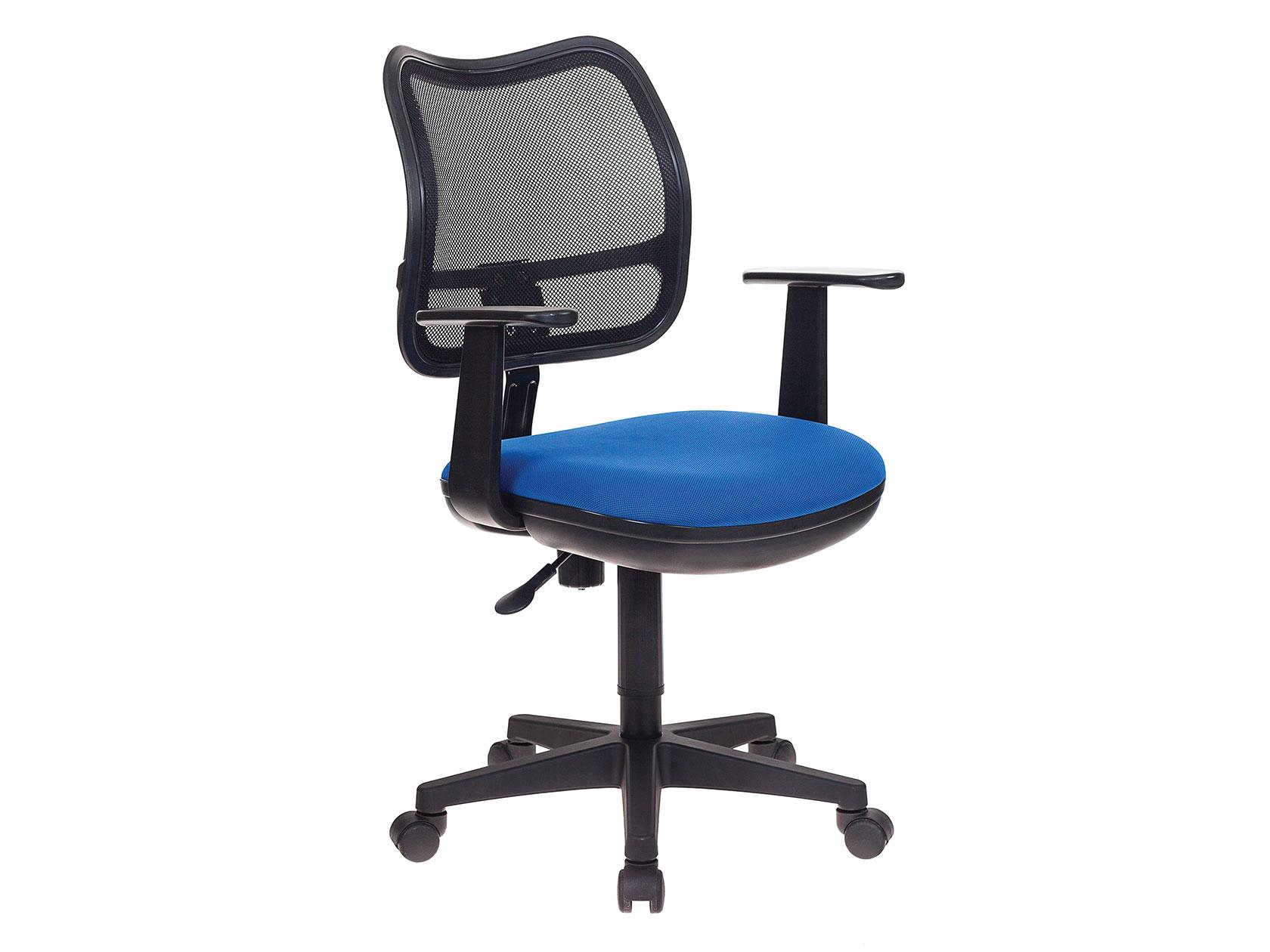Офисное кресло на колесиках 108-59879