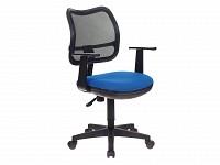 Кресло 195-59879