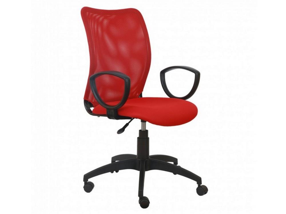 Сетчатое офисное кресло 201-14355