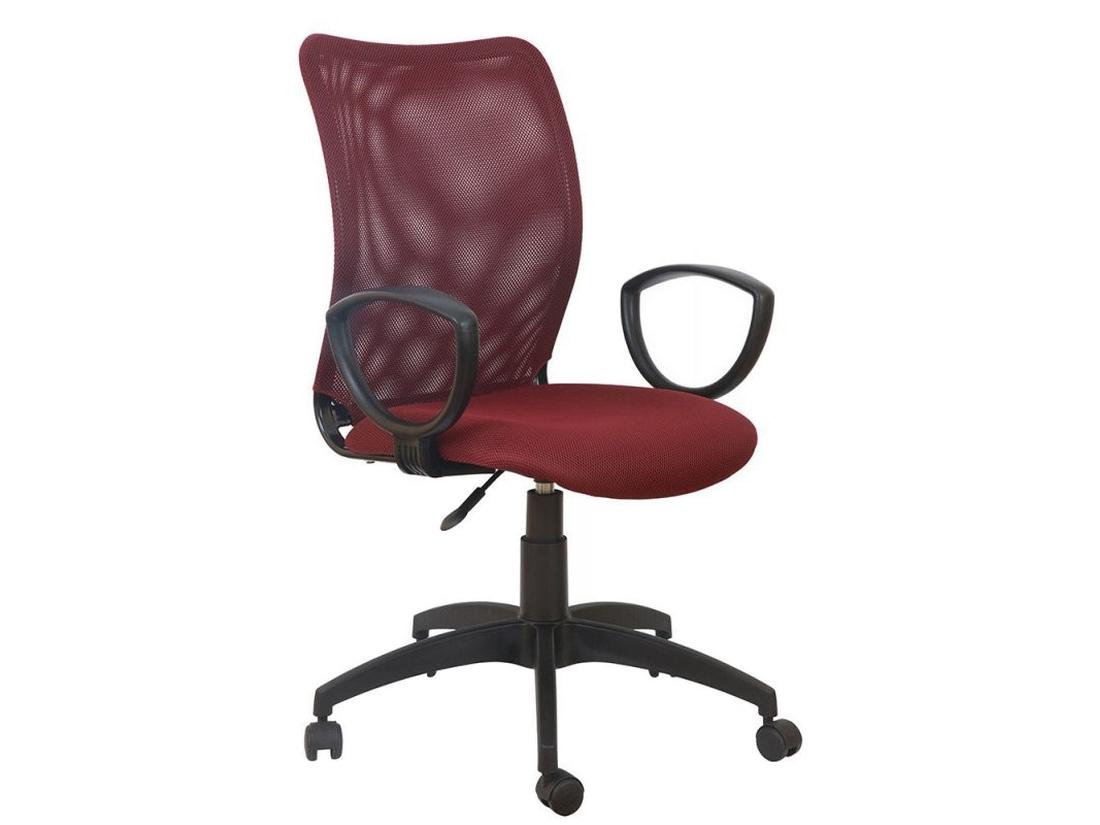 Сетчатое офисное кресло 186-14354