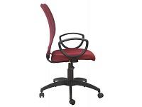 Кресло 500-14354