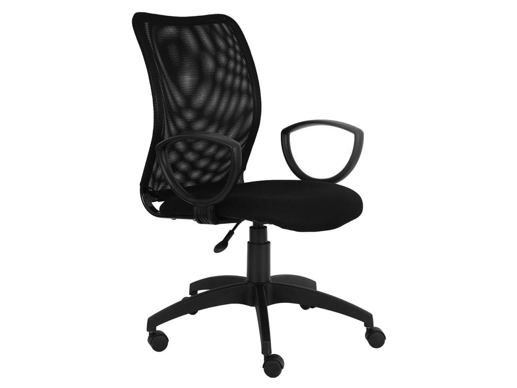 Сетчатое офисное кресло 109-14356