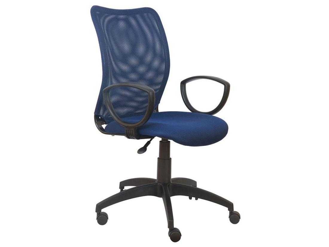 Сетчатое офисное кресло 192-14353