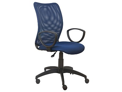 Кресло 500-14353