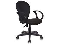 Кресло 500-12368