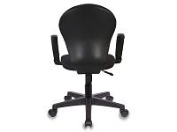 Кресло 500-12369