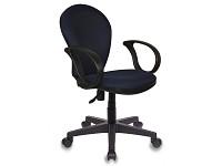 Кресло 500-12370