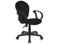 Офисное кресло 109-12369