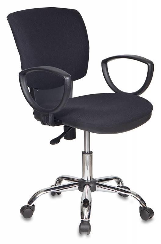Офисное кресло 170-12224