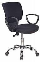 Кресло 500-12224