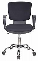 Кресло 500-81339