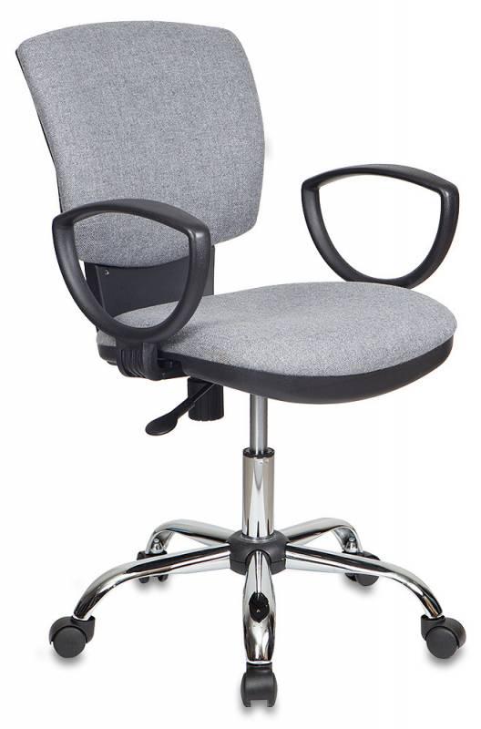 Офисное кресло 150-81339