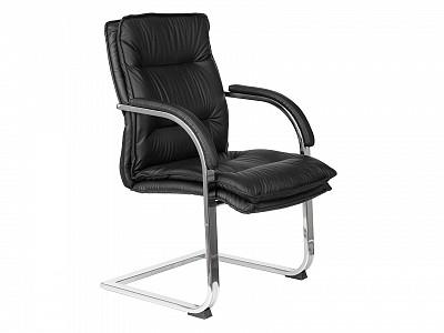 Кресло 500-125181