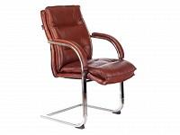 Кресло 500-125180