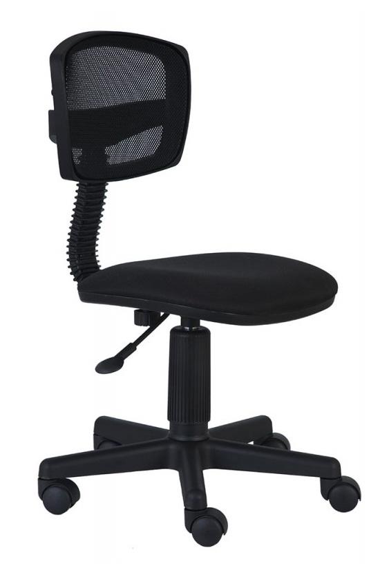 Офисное кресло 142-7619