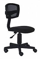 Кресло 202-7619