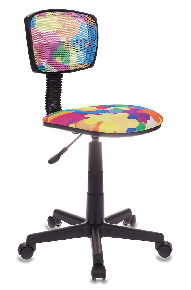 Офисное кресло 134-81089