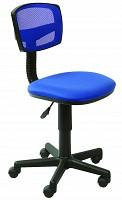 Кресло 164-81091