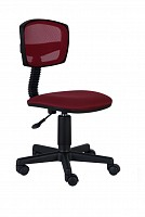 Кресло 164-81096