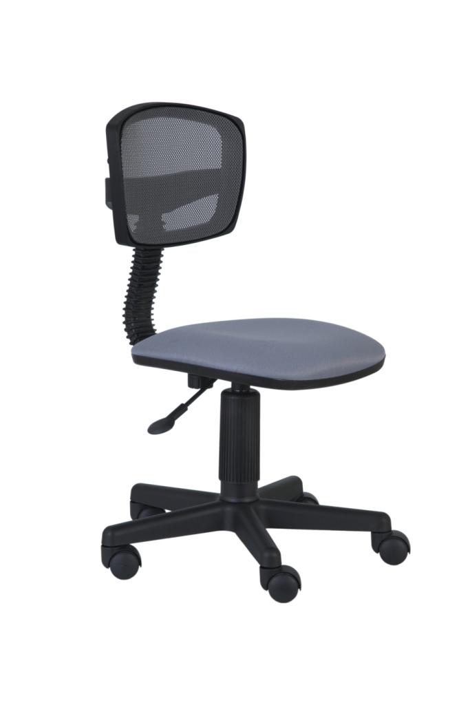 Офисное кресло 150-81097