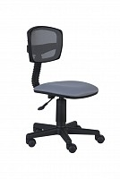 Офисное кресло 193-81097