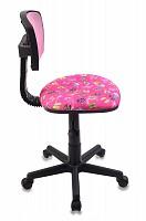Кресло 500-81100