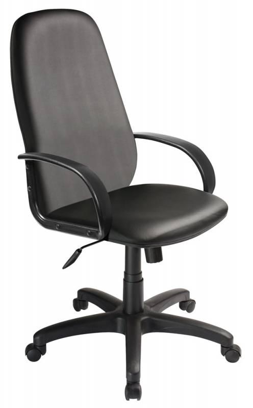 Офисное кресло 106-54554