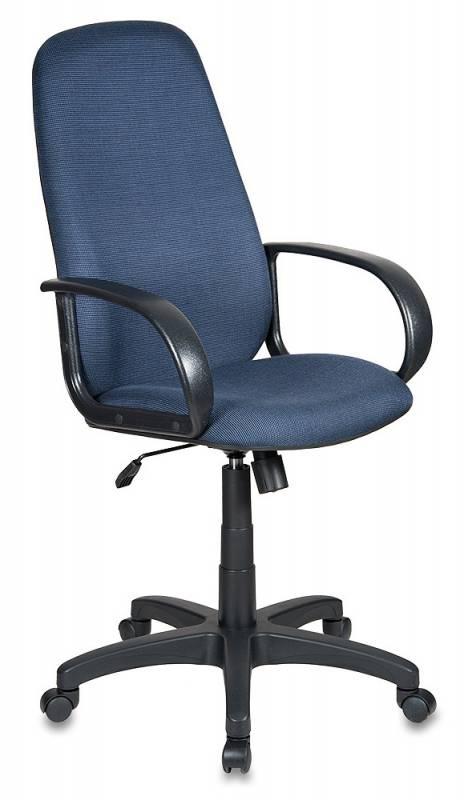 Офисное кресло 192-54552
