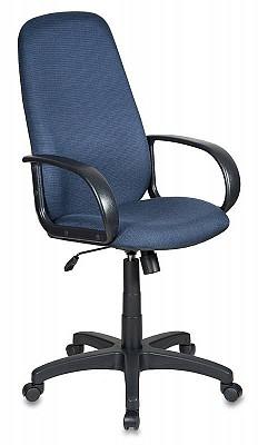 Кресло 500-54552