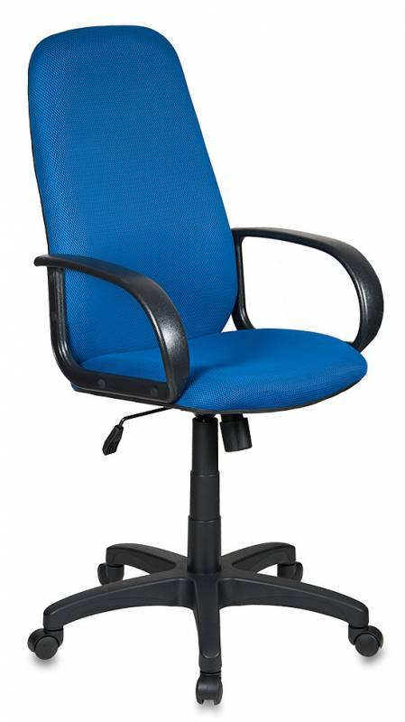 Офисное кресло 133-14379
