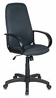 Кресло 500-14381