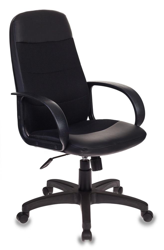 Офисное кресло 192-81169