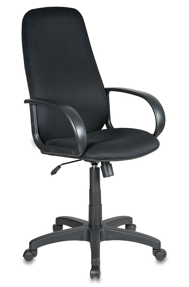 Офисное кресло 147-14380