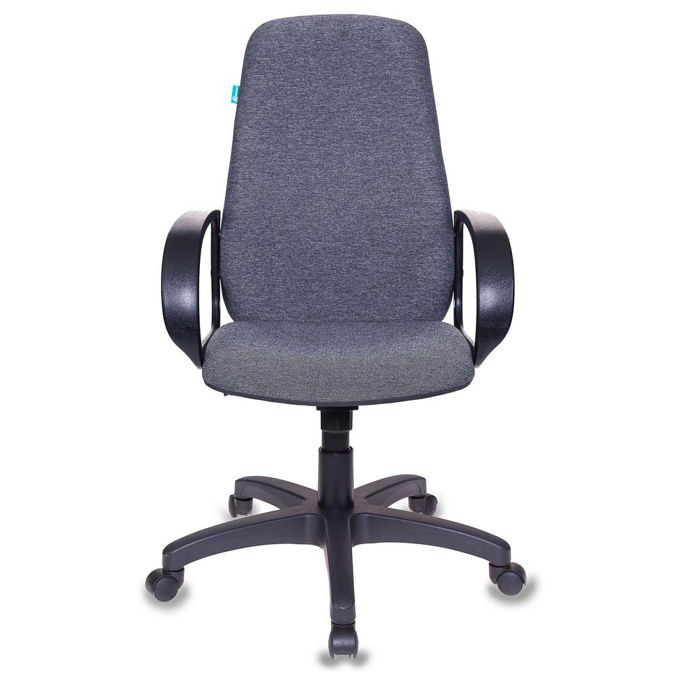 Офисное кресло 150-54553