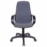 Кресло 141-54553