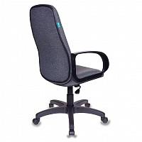 Кресло 500-54553