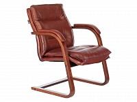 Кресло 500-125169