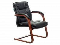 Кресло 500-125170