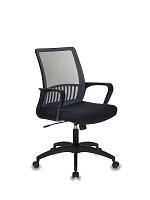 Кресло 500-78941