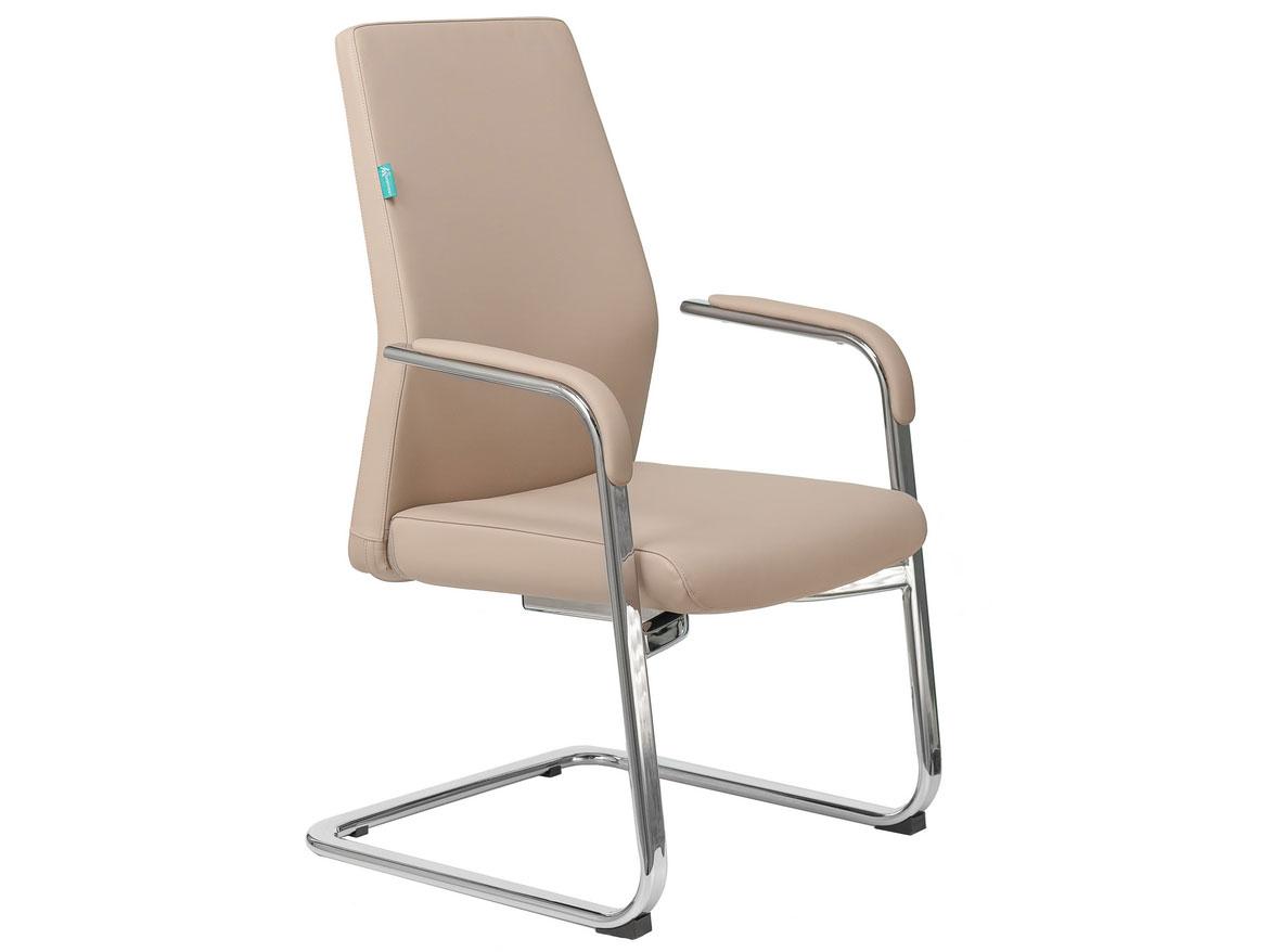 Офисный стул 150-103843