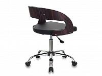 Кресло 500-109760