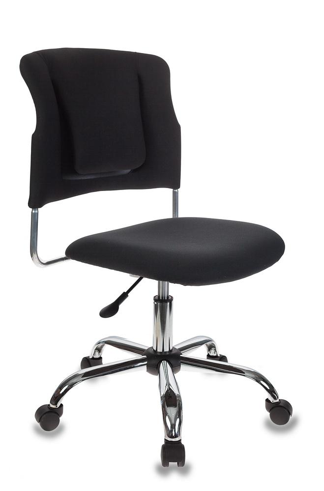 Офисное кресло 150-81329